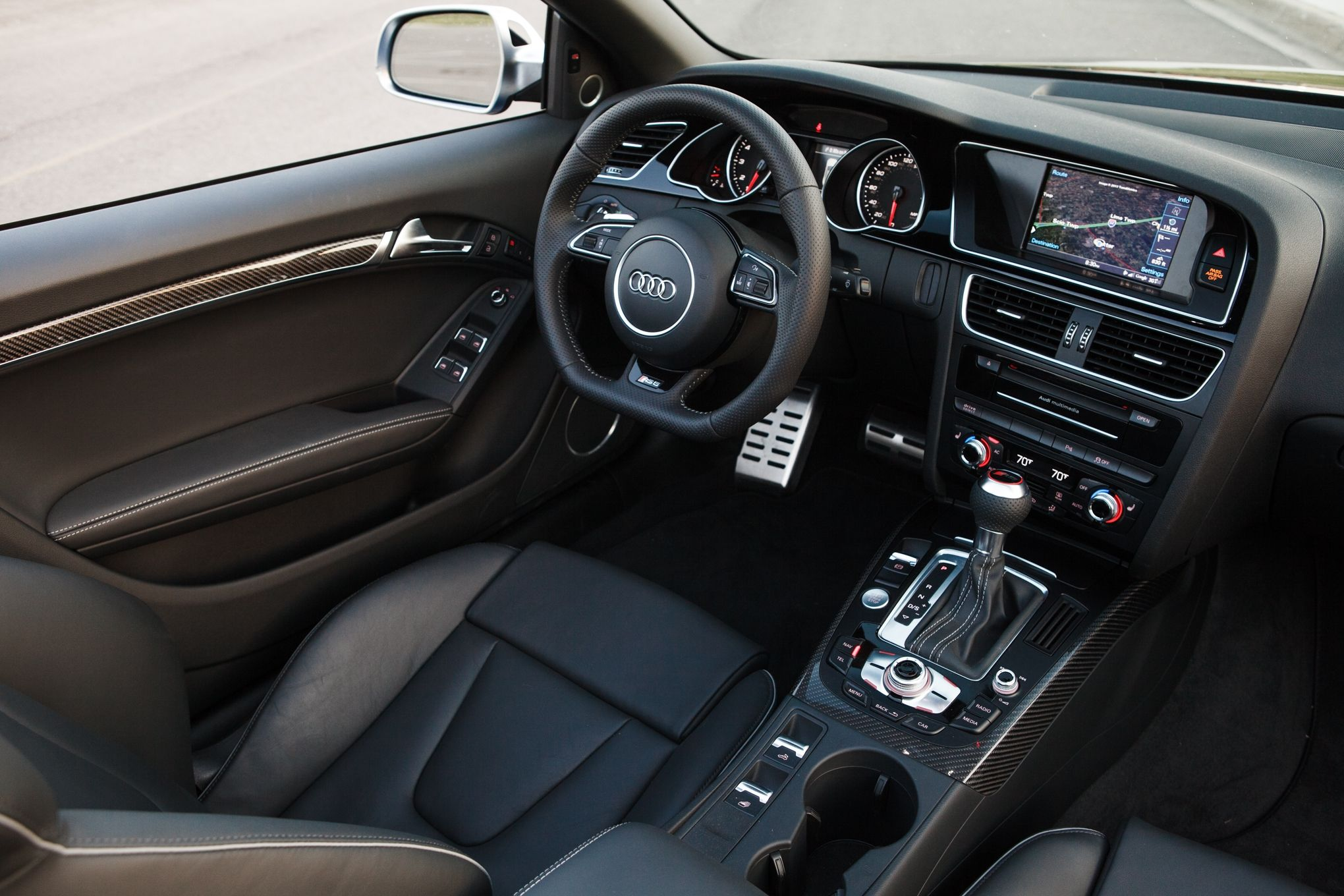 audi s5 convertible interior 266 stuff to buy pinterest audi s5 convertible and cars. Black Bedroom Furniture Sets. Home Design Ideas