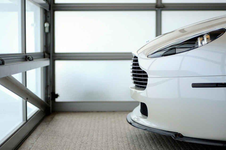 Random Inspiration 110   Architecture, Cars, Girls, Style