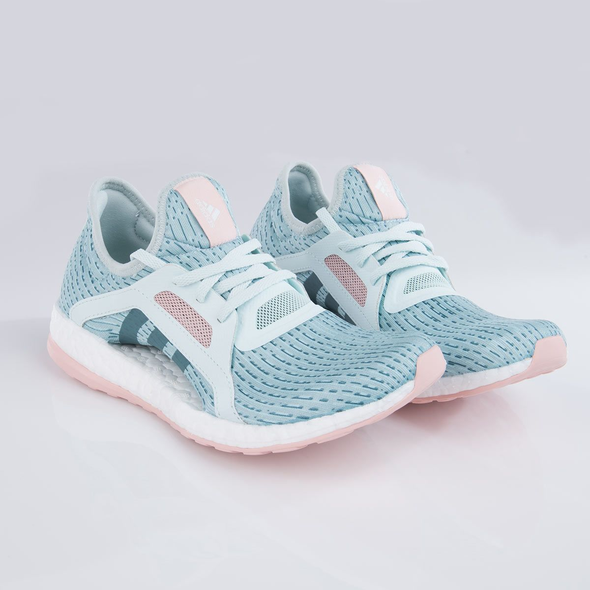 pure boost female