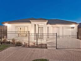 Image result for display homes australia