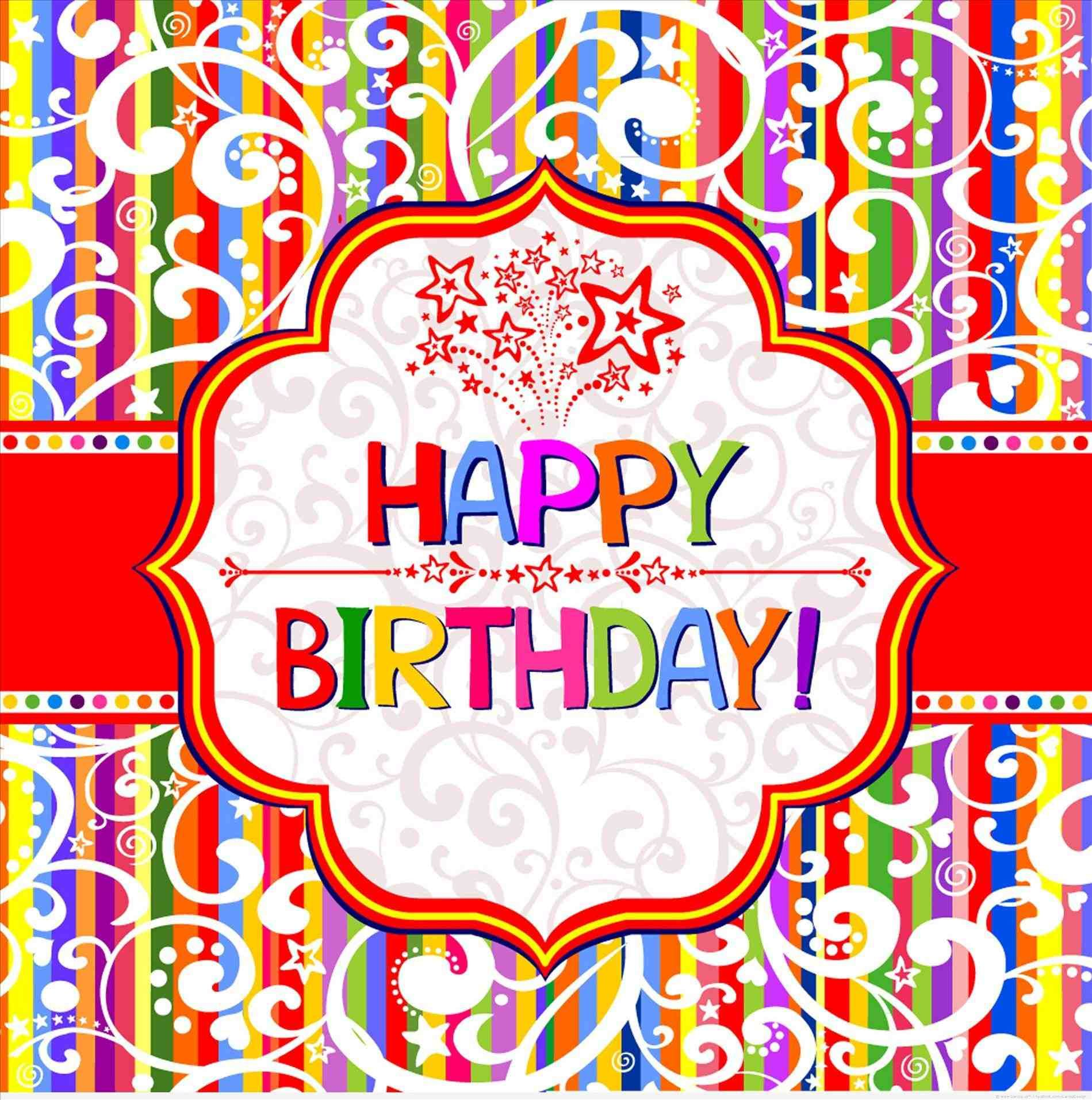 Very Special Birthday Cards 4birthdayinfo Animated Greeting Cards