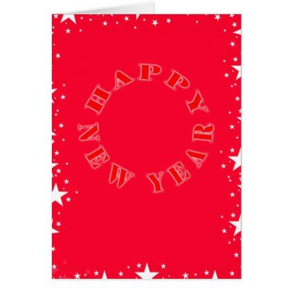 Happy new year this is not a late christmas card christmas cards happy new year this is not a late christmas card christmas cards merry xmas diy cyo greetings christmas cards pinterest m4hsunfo