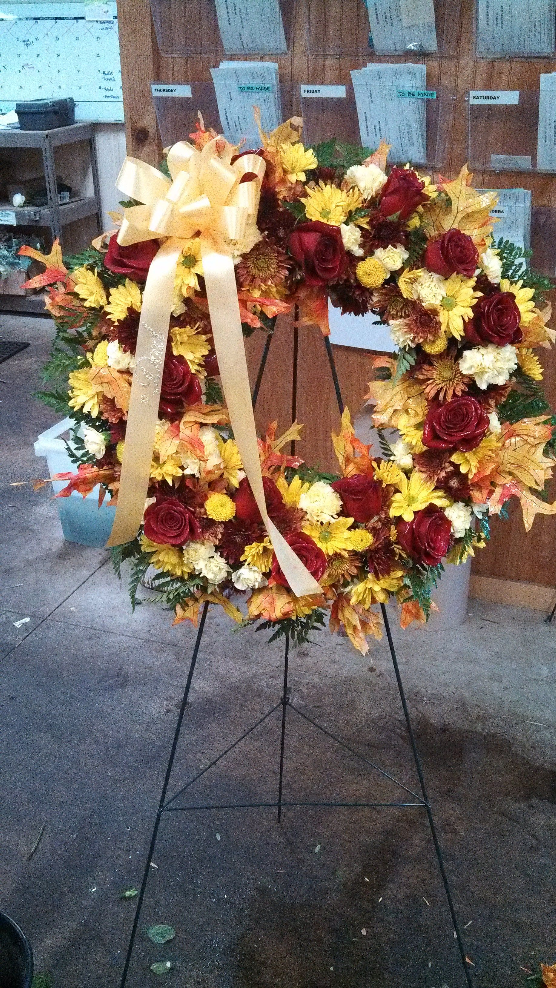 Sympathy caan floral has a wide selection of funeral casket sympathy caan floral has a wide selection of funeral casket sympathy flowers plants izmirmasajfo