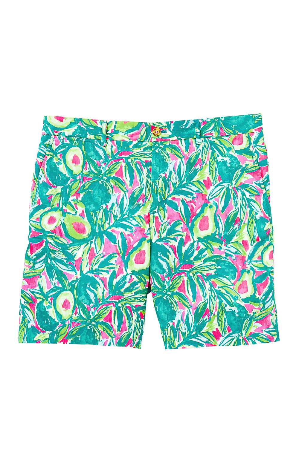 4f8df054b5f9e3 LILLY PULITZER MENS BEAUMONT SHORT. #lillypulitzer #cloth # | Lilly ...