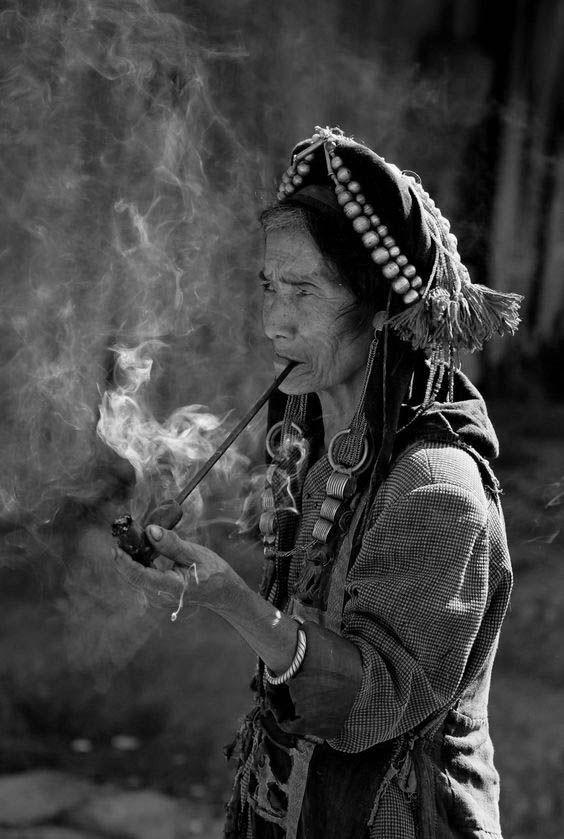 Fumi Haustor...