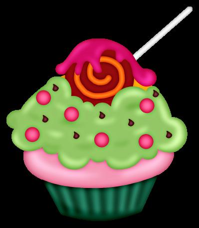 Cupcake 2 Png Cupcake Cupcakes Wallpaper Cupcake