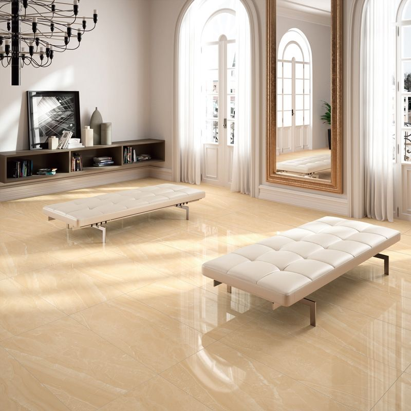 Latest Interiors Porcelain Skin: Latest High Gloss #porcelain #tiles Collections Make