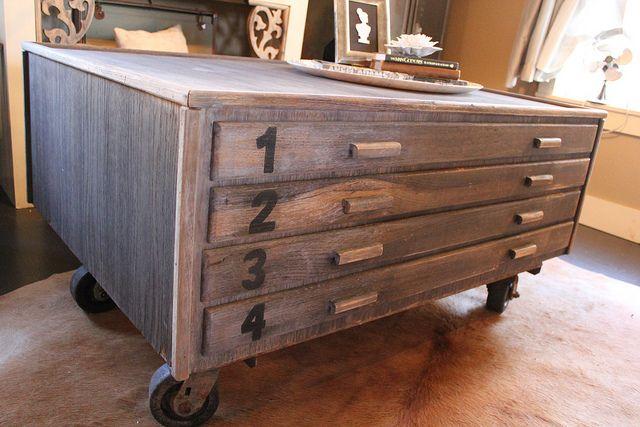 die besten 25 graue holzbeize ideen auf pinterest grauholz gebeizt und rote holzmaserung. Black Bedroom Furniture Sets. Home Design Ideas