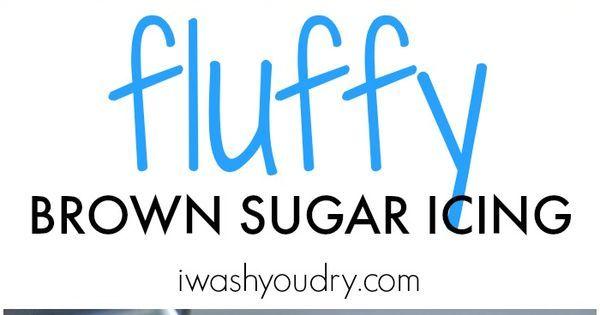 """{""""i"""":""""imgs\/547fda8df3d11a1fadb4f97eb7003357.jpg"""",""""w"""":""""600″,""""h"""":""""315″,""""l"""":""""http:\/\/www.iwashyoudry.com\/2013\/07\/22\/fluffy-brown-sugar-icing\/""""}"""