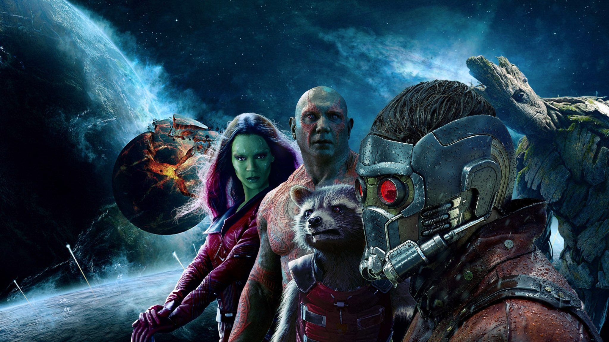 guardians of the galaxy 2 watch online