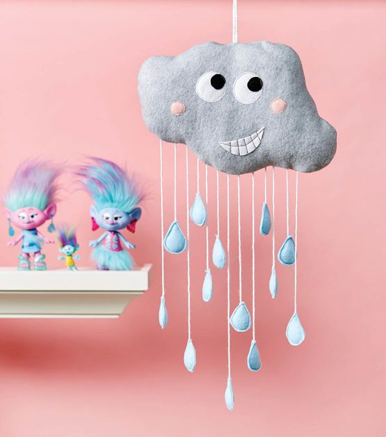 How To Make A Cloud Mobile