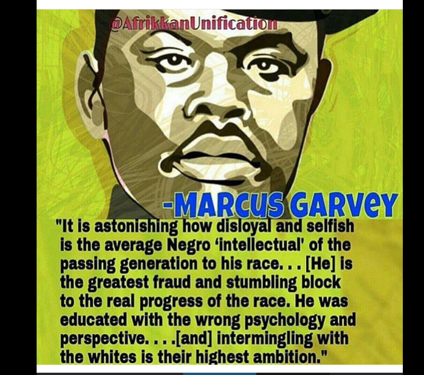 marcus garvey essay garvey marcusgarvey garveyism panafricanism on  best images about marcus garvey dom fighters 17 best images about marcus garvey dom fighters and
