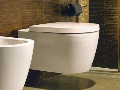 Badezimmer Reuter ~ 15 besten Είδη υγιεινής bilder auf pinterest badezimmer