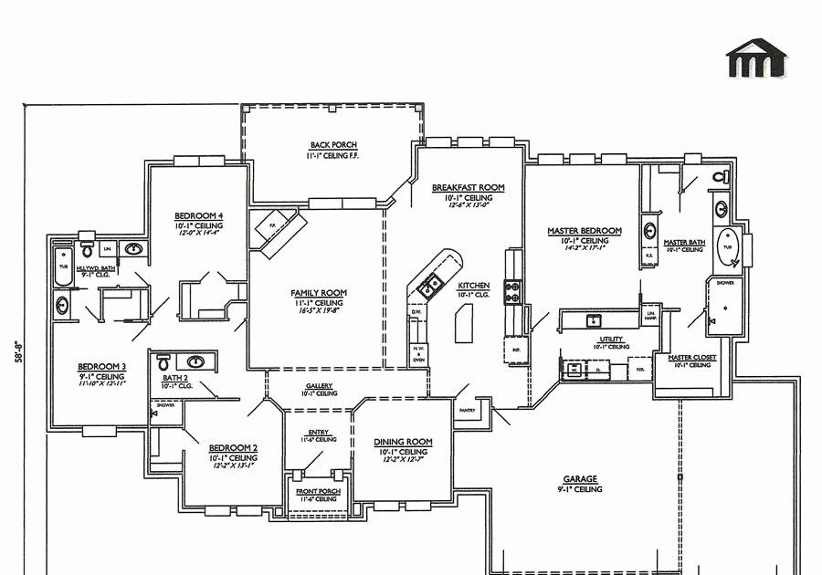 Bed And Breakfast House Plans Lovely Bed Breakfast Design Floor Plans Inkra Breakfast House House Plans Bed And Breakfast