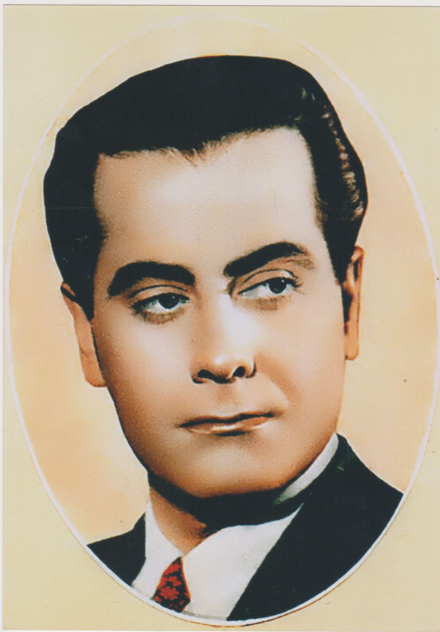 الفنان فريد الاطرش Egyptian Movies Egypt Art Egyptian Painting