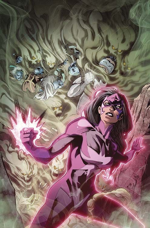 Pin On Advance Solicitations Previews
