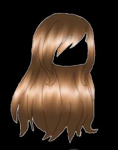 Phoebegacha Profiles Roupas De Personagens Penteados De Anime Cabelo De Anime