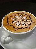 ANCAP koffiekopjes porselein thuis & horeca | Ancap Italiaans porselein