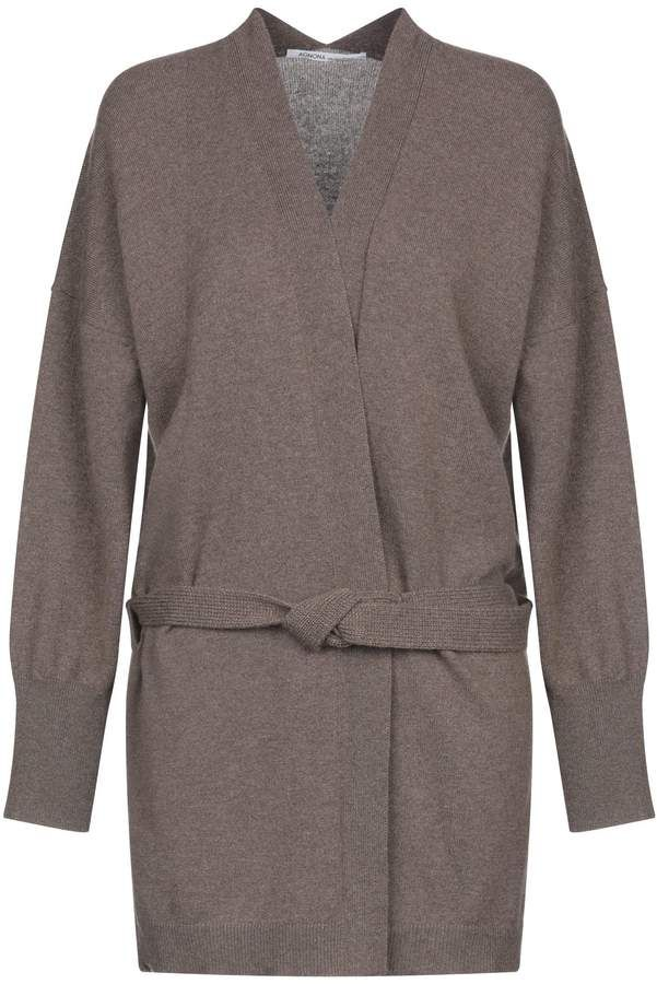 newest 51434 0feb3 AGNONA Cardigan - Sweaters and Sweatshirts   Products in ...