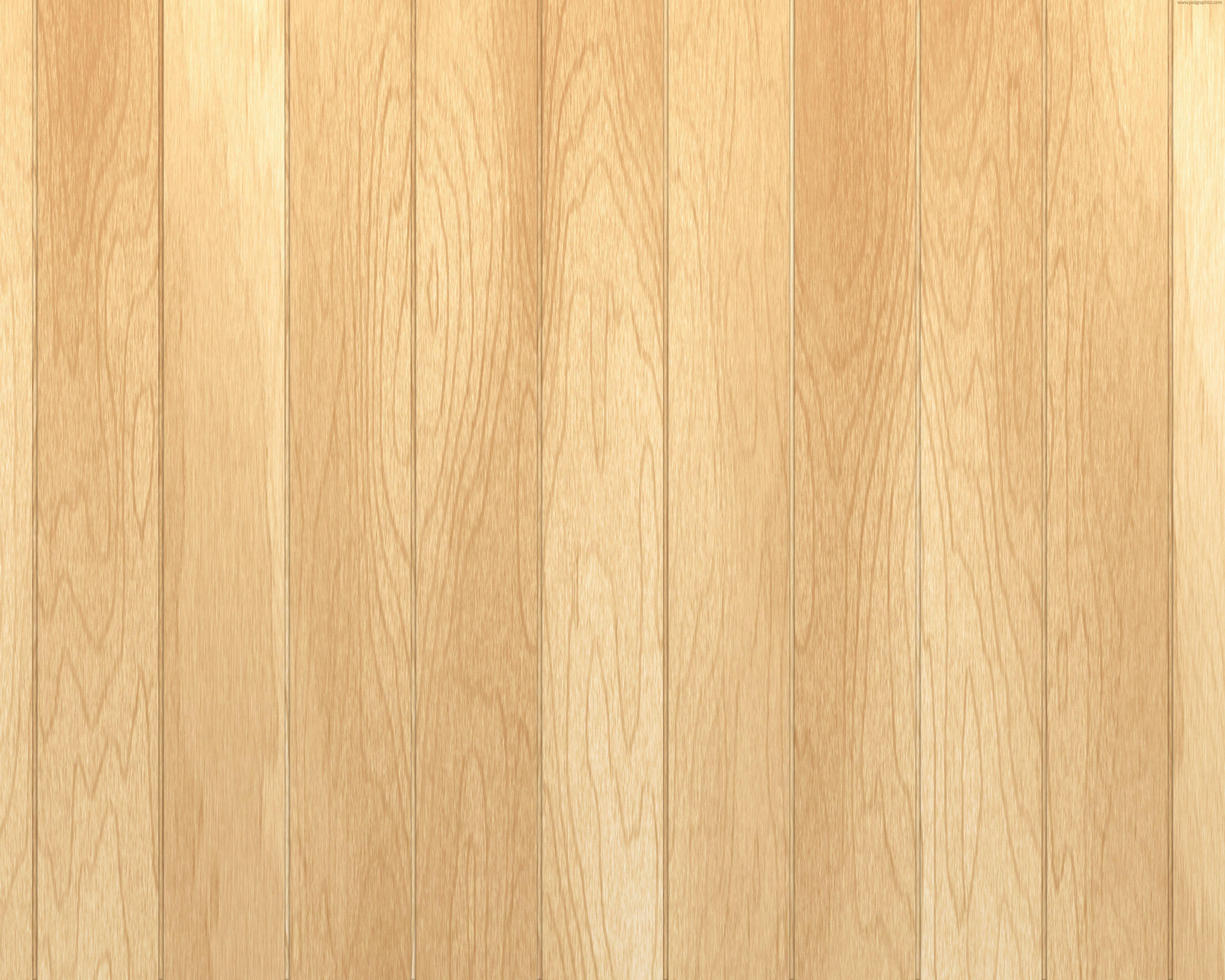 lightwoodentabletexturewoodtabletexture.jpg (4000