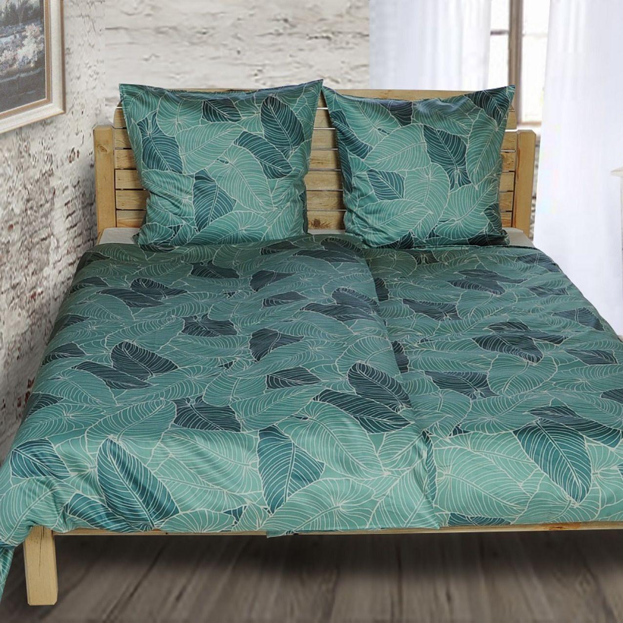 Momm Feine Bettwasche Benita Textile Traume Bettwasche Bett
