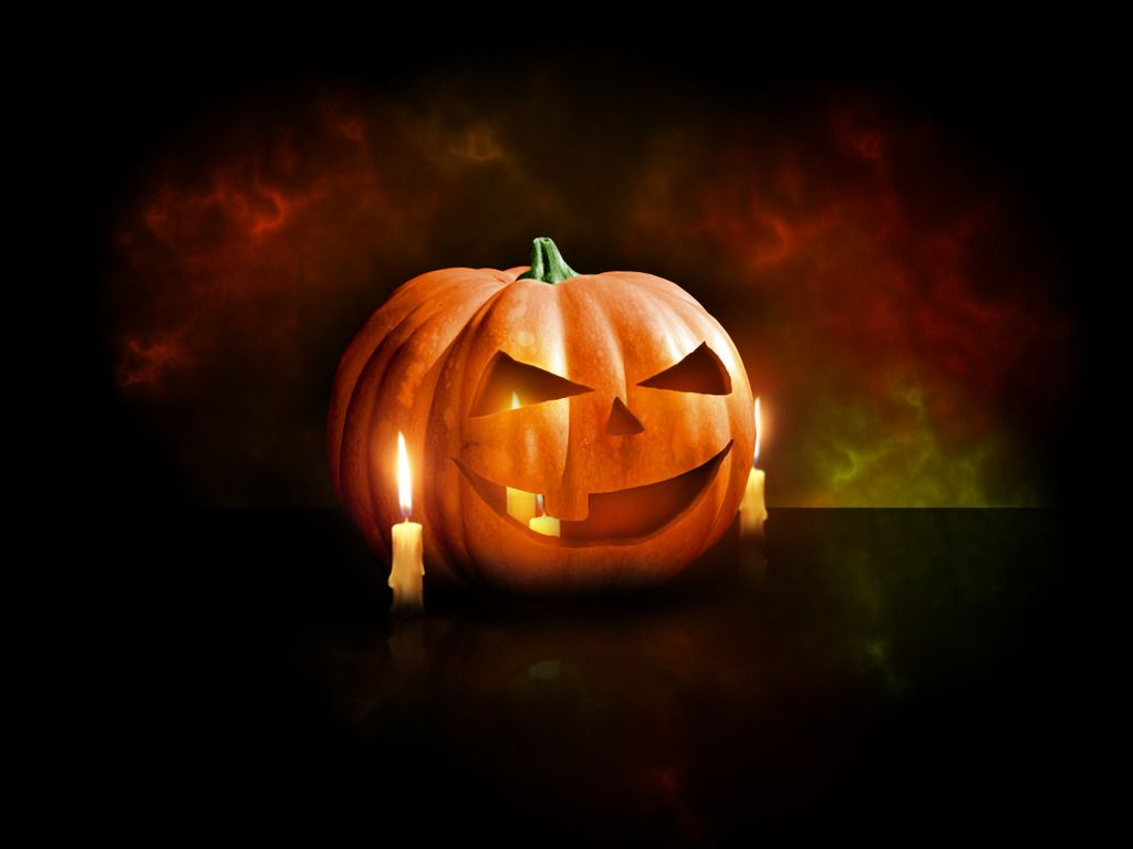 Most Inspiring Wallpaper Halloween Magic - 79c2cf0e05997794e767d32889bf5e0b  Perfect Image Reference_963182.jpg