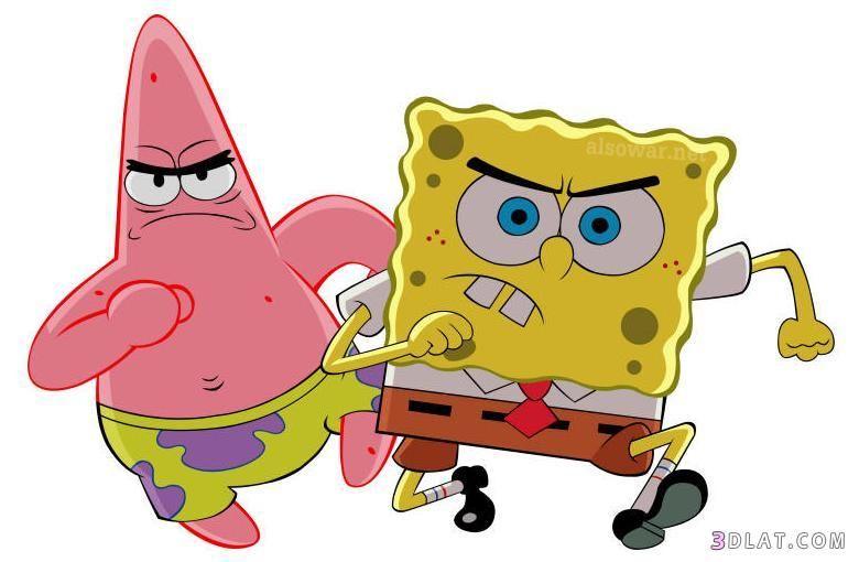 سكرابز سبونج بوب للتصميم صور الشخصية الكارتونية المحبوبة سبونج بوب للتصميم Spongebob Wallpaper Spongebob Spongebob Pics