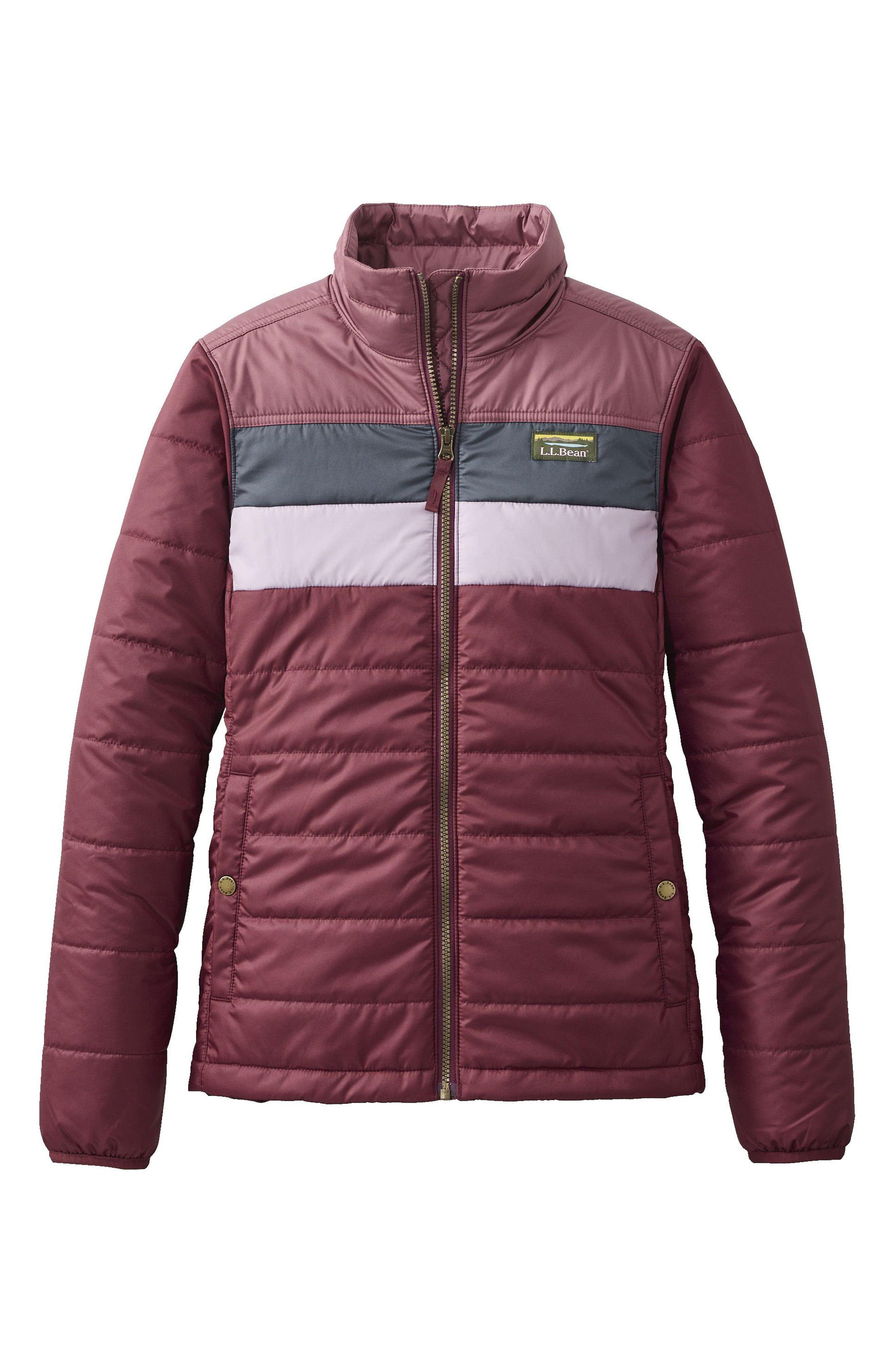 L L Bean Women S Mountain Classic Water Repellent Puffer Jacket Nordstrom In 2021 Jackets Outerwear Women Puffer Jackets [ 4048 x 2640 Pixel ]