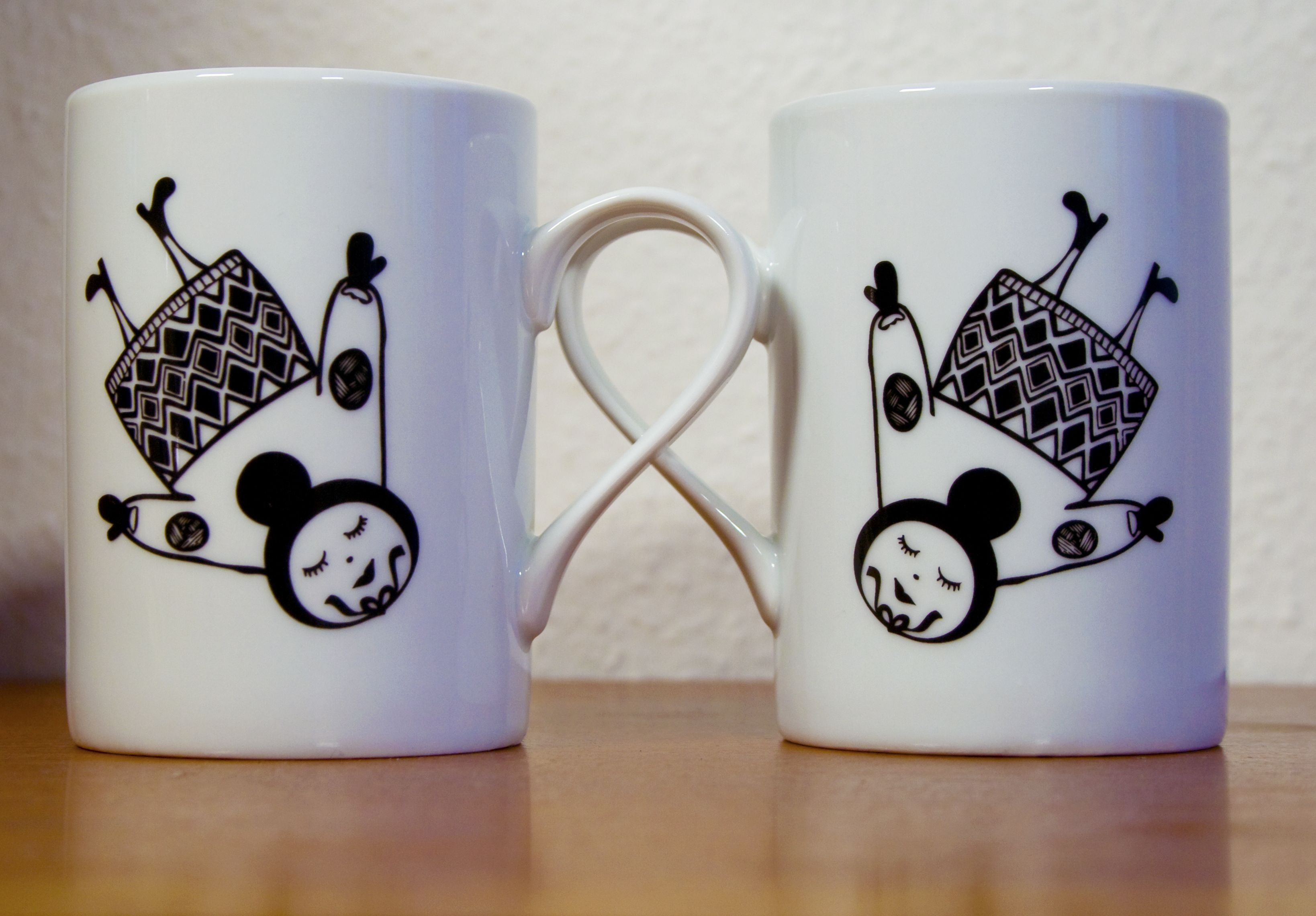 766551b4bd6a Mugs from Tiger Store