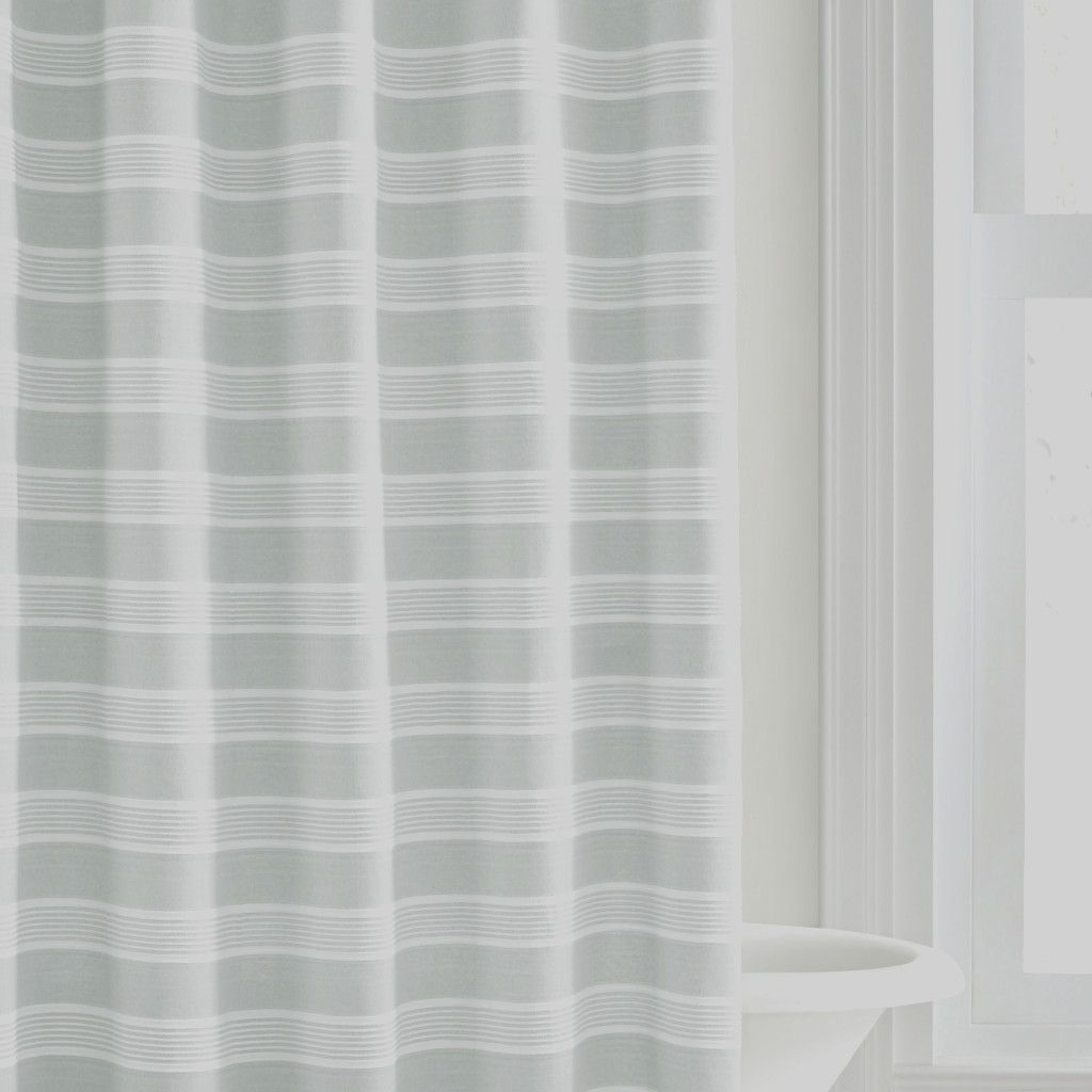 Luxury Grey Green Shower Curtain Luxury Grey Green Shower Curtain Studies Also Demonstrate That Plastic Shower Curtains That Contain Polyvinyl Chloride Pvc