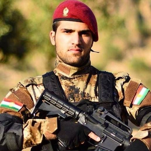 Pin By Yasa Hasanpour On History Of Kurdestan: Pin On Kurdistan & Israel