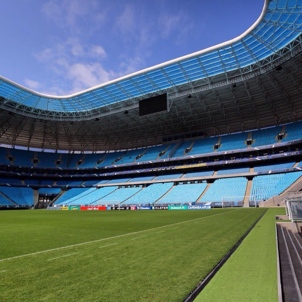 Metsul Metroclima On Twitter Soccer Field Tennis Court Porto