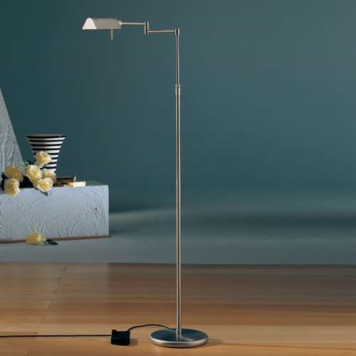 dimmer with halogen floor inspirations torchiere throughout lamp lamps