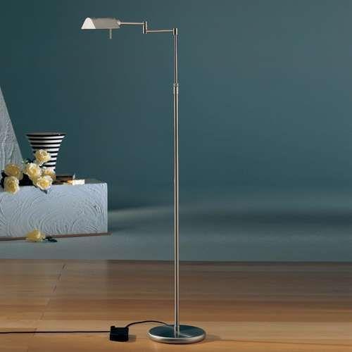 lamp fernandez for sale pamono by halogen at henri floor