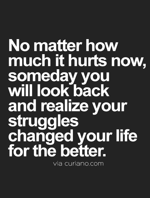 Looking For Quotes Life Quote Love Quotes Quotes About Relationships And Best Life Quotes Here Visit Curiano Com Curia Life Quotes Words Wisdom Quotes