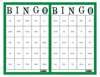 photo regarding Printable Bingo Chips titled Pin upon State-of-the-art Instructor at TPT