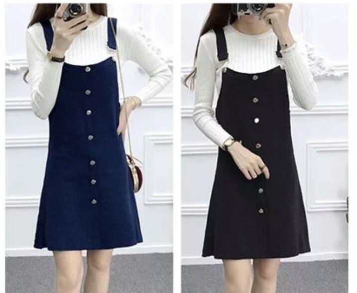 Stylish western wear at best price! Please whatsapp us at ...