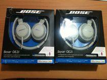 Bose(346019-0010) QE2i Başüstü Kulaklık-Beyaz BOS48844