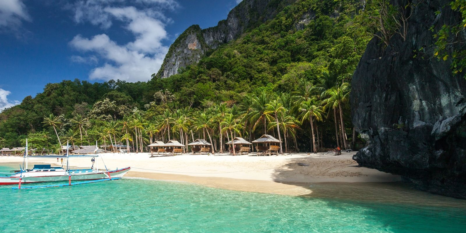 These Are The Best Beaches In The World Beautiful Beaches Most Beautiful Beaches Beaches In The World