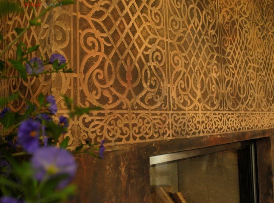 Spachtel Stucco Pompeji Bad Wandspachtel Wand, Malerei, Bilder,  Wandgestaltung Maler, Marmor, Spachtelputz Spachteltechniu2026