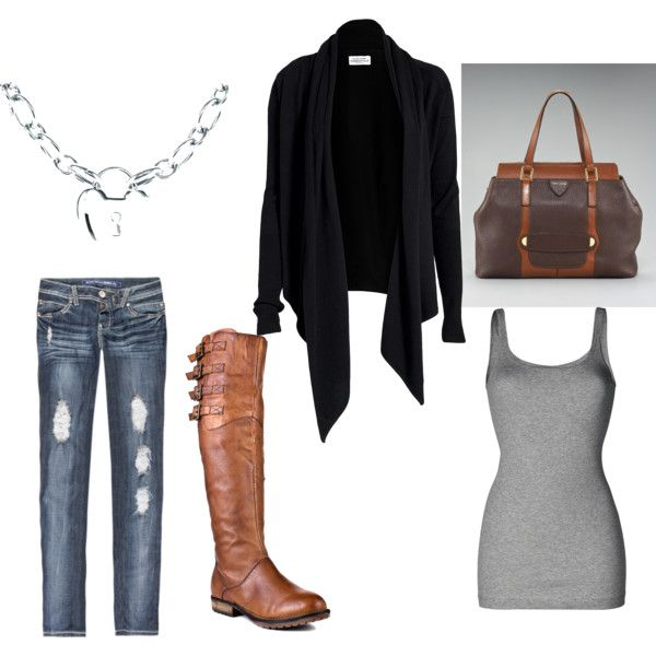Brown Fashion, Design, Brown