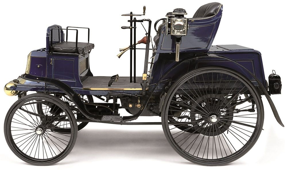 benz 6 hp ideal 1899 things with engines pinterest cars mercedes benz and wheels. Black Bedroom Furniture Sets. Home Design Ideas