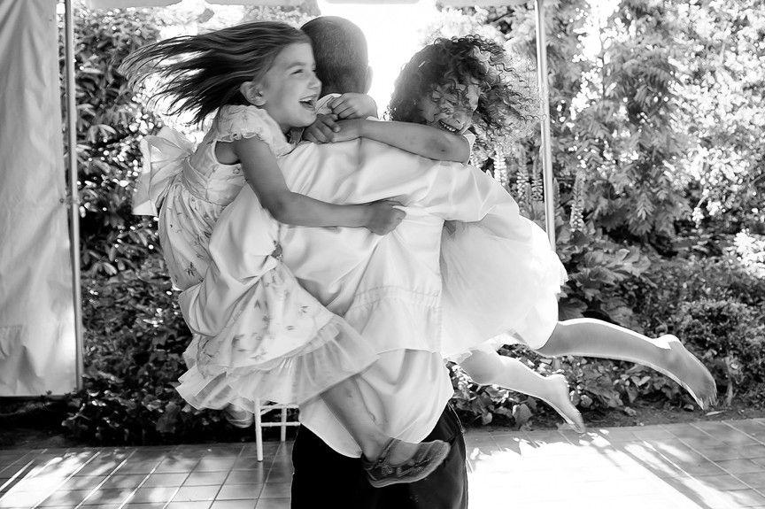 Pure joy! By Stephanie Secrest Photography