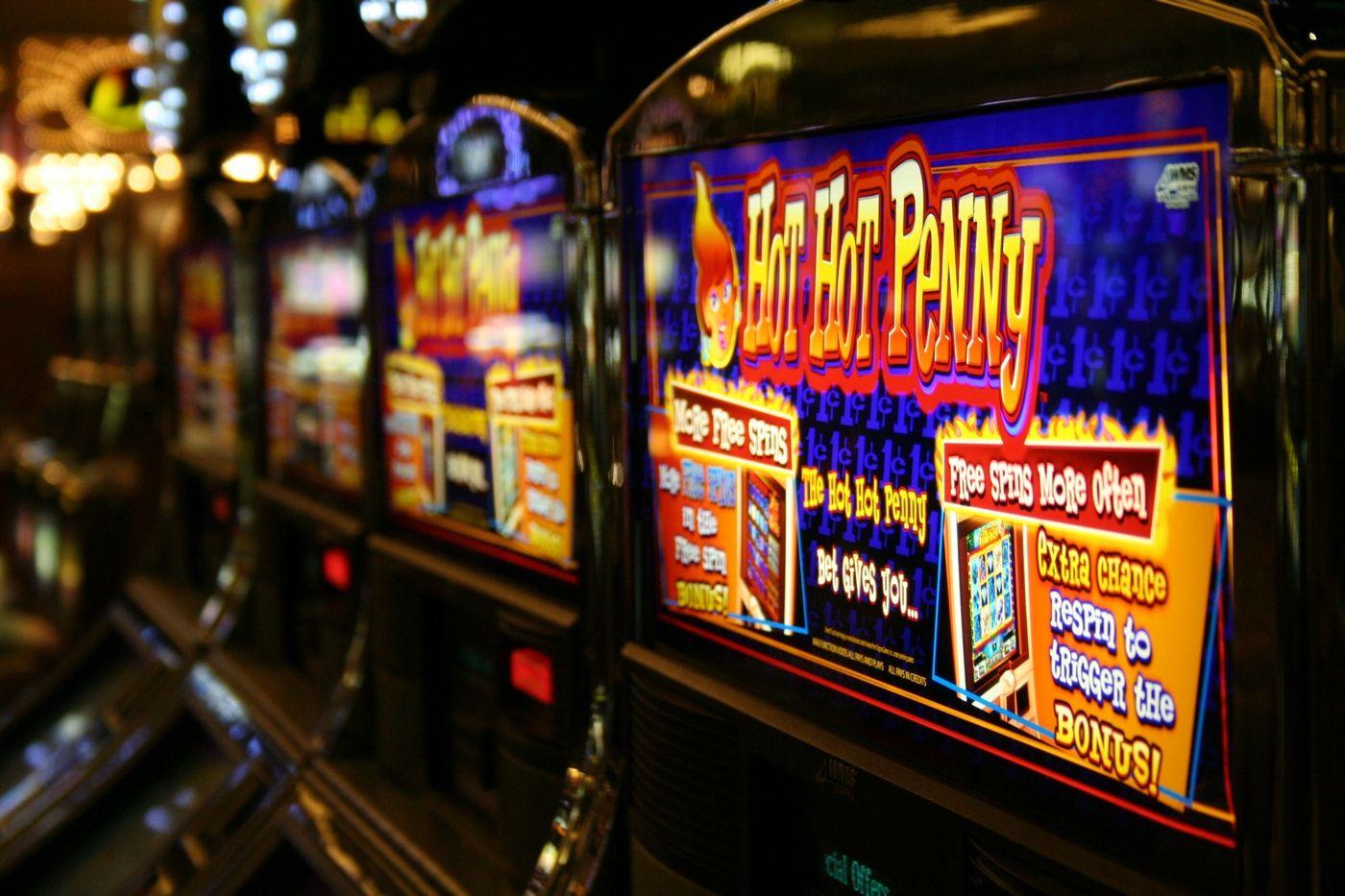 Ировые автоматы играть бесплатно казино лас вегас русское интернет-казино стабильный заработок