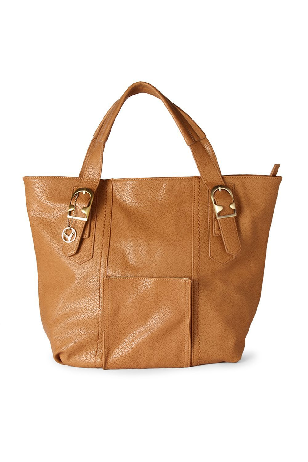 Allen Solly Bags Stylish Tote Bag For Women At Trendin
