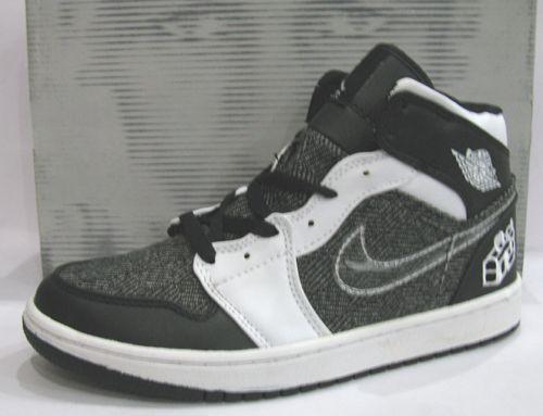 Pin by goodpurchase on Jordan 1   Jordans, Jordan 1, Air