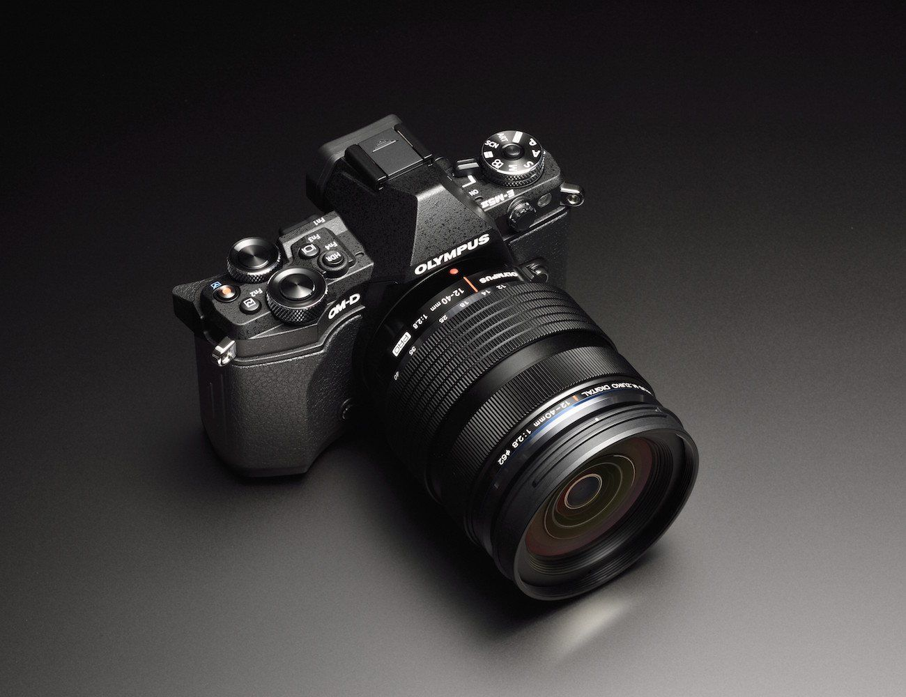 Olympus Om D E M5 Mark Ii Olympus Camera Camera Photography Antique Cameras