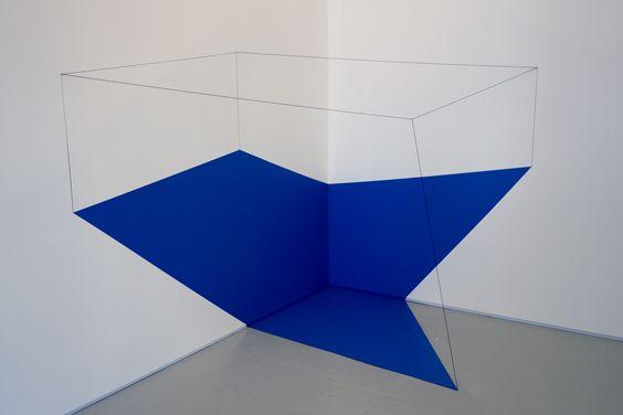 Lydia Okumura, 'Untitled I,' 1981, Galeria Jaqueline Martins
