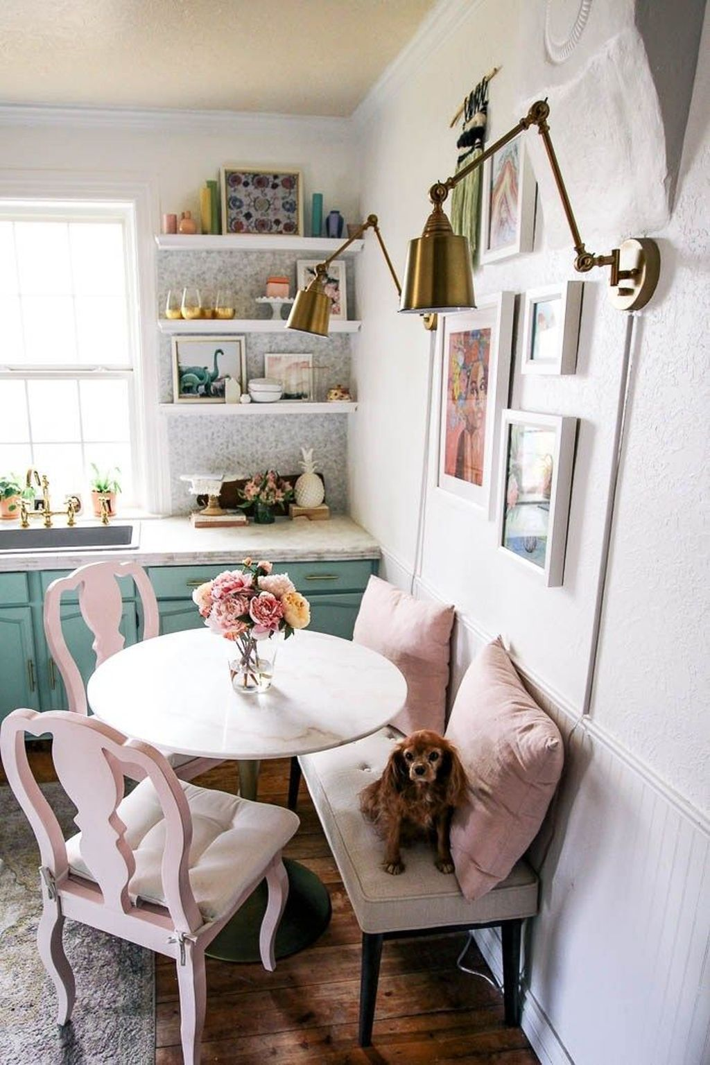 37 Lovely Dining Table Designs Ideas You Will Love With Images