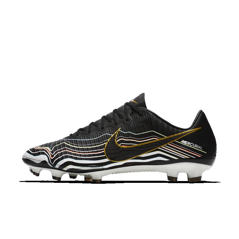 Pro Circle - Nike Mercurial Vapor XI SE BHM Firm-Ground Football Boot 6f8765f18053c